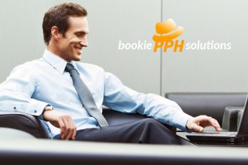 Why Agents use a Bookie Pay Per Head Service