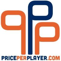 Sportsbook Pay Per Head