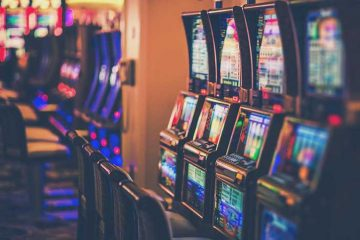 AGLC to Offer Online Gambling in Alberta, Canada