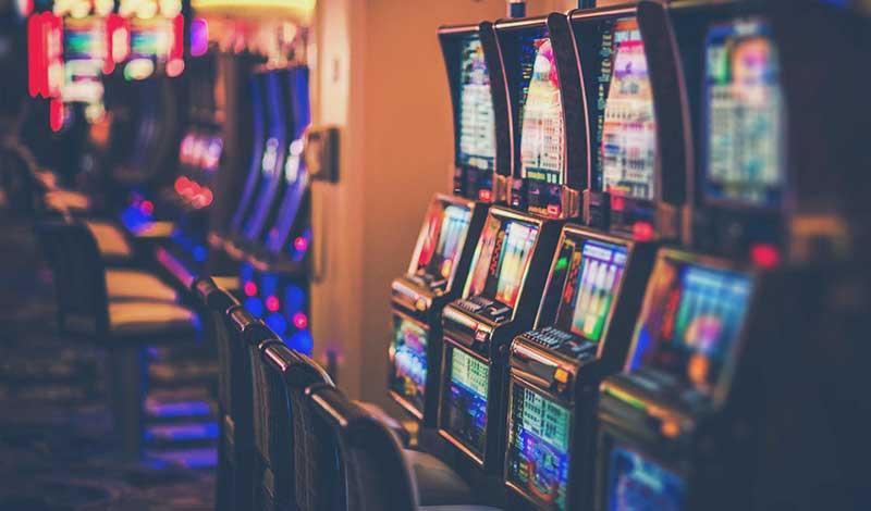AGLC to Offer Online Gambling Alberta, Canada