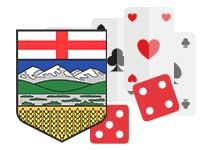 AGLC to Offer Online Gambling in Alberta, Canada