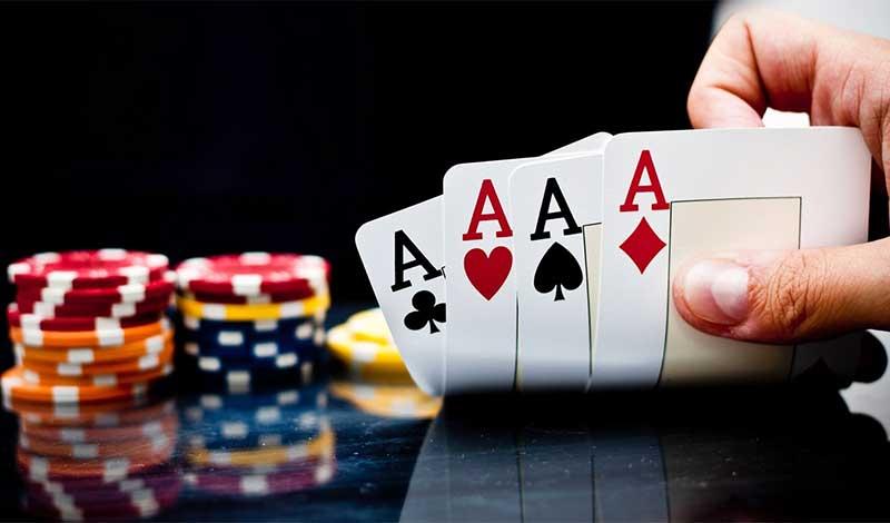 Gambling in Israel – Why Poker is Still Illegal?