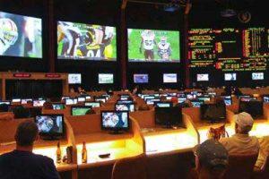 Louisiana gov sports betting