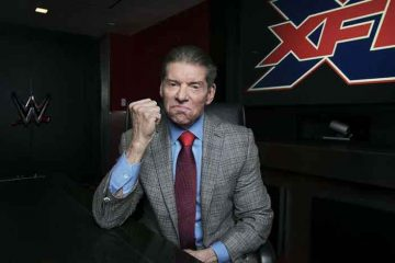 Sportsbook Football News: XFL Gets Help from Major Sports Firms