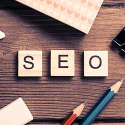 How can SEO Help Your Bookie Business Grow?