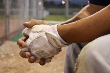 MLB proposal