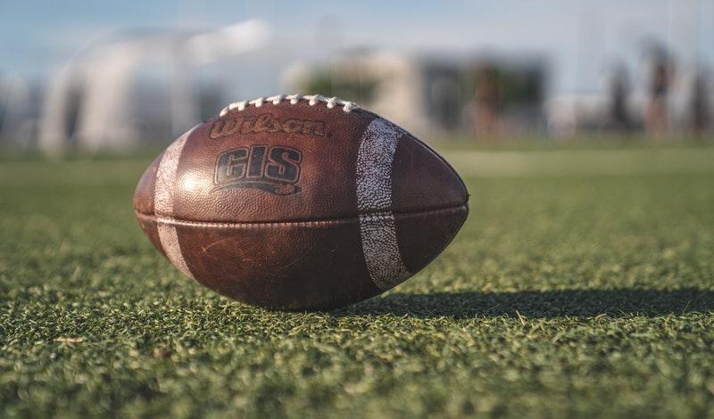 NFL Restart Plans: an Update