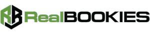 RealBookies.com Pay Per Head Review