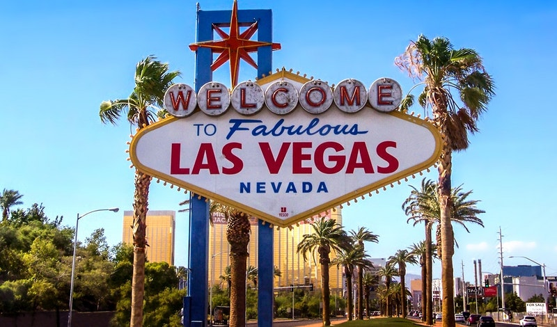 Sports Betting in Nevada: Betting Handle For September