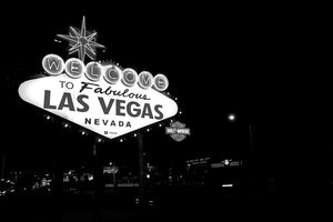 Nevada Sports Betting Handle for January is More Than Half a Billion