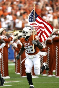 Texas Professional Sports Teams Support Sports Betting
