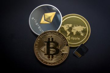 Adding Cryptocurrency in Your Bookie Operation