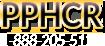 PPHCR.com Bookie Pay Per Head Review