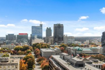 Will We See Online Sports Betting Software In North Carolina?